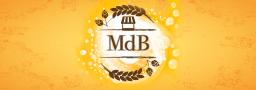 Mercato della birra