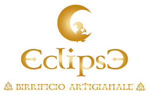Birrificio Artigianale Eclipse