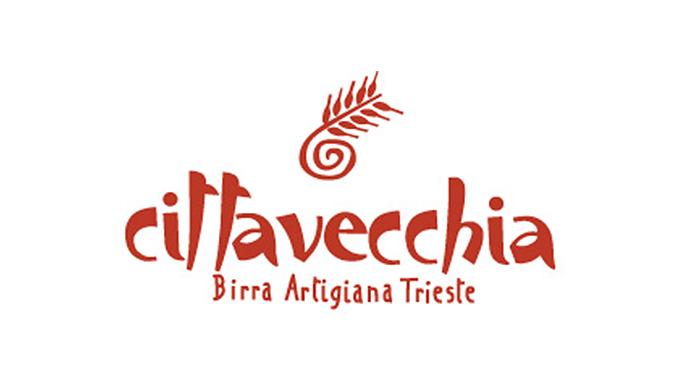 Birrificio Cittavecchia