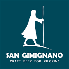 Birrificio San Gimignano