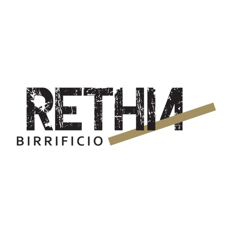 Birrificio Rethia