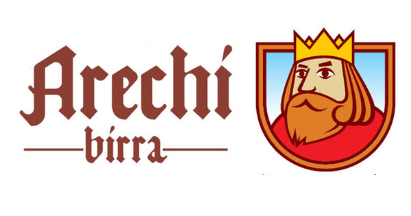 Birrificio Arechi