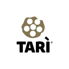Birrificio artigianale Tarì