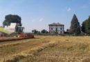 Birrificio contadino Cascina Motta